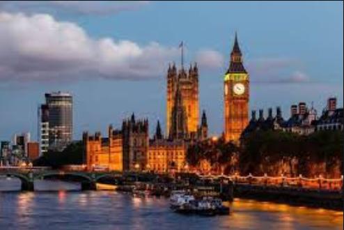 英国公司的3种缴税方式和减免优惠