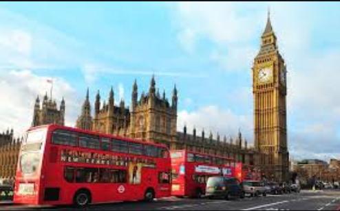 鹰飞资讯:在英国注册一个公司只需要2英镑