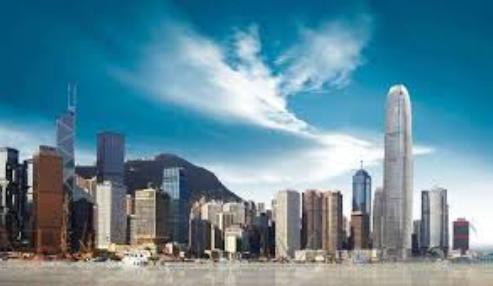 如何在新加坡提交企业纳税申报表