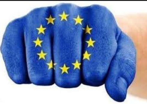 欧盟商标优势很多,但并非没有缺点
