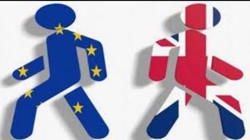 7个基础问答让你了解什么是欧盟商标
