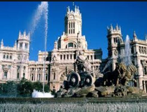 注册马德里商标和普通商标有什么不同