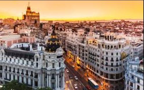 申请马德里国际商标务必要了解的两点注意事项