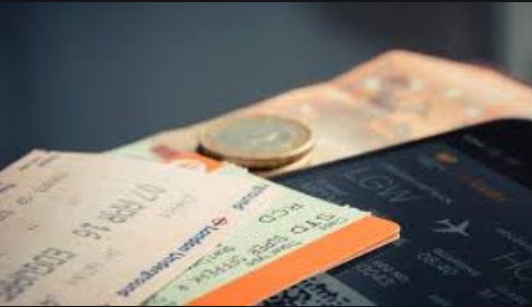 如何在短期内获得申根签证