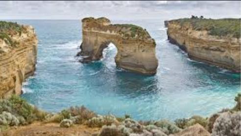 3步申请澳大利亚签证,简单省事