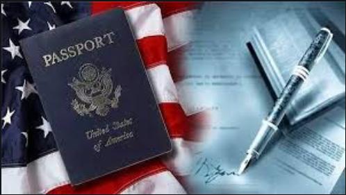 为什么说L1签证延期是办理移民最好的时机