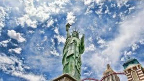 美国L1签证转绿卡过程常见问题答疑
