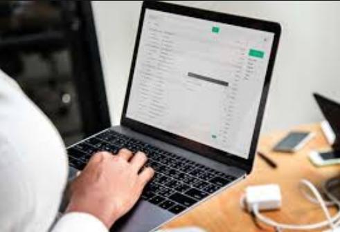 英国个人文件和公司文件办理公证认证的方法