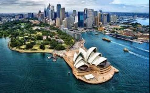 澳洲saa认证是什么