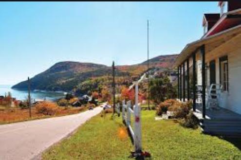 在加拿大办理房产买卖委托书公证认证
