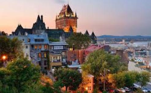 如何对加拿大学历进行认证