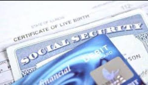 美国绿卡、驾照、护照、社安卡、银行卡丢失的处理方法