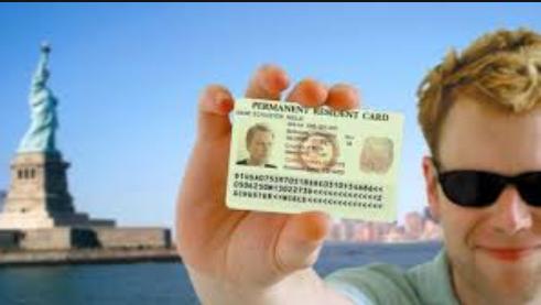 在美国,丢失护照、驾照、绿卡等证件如何补办?