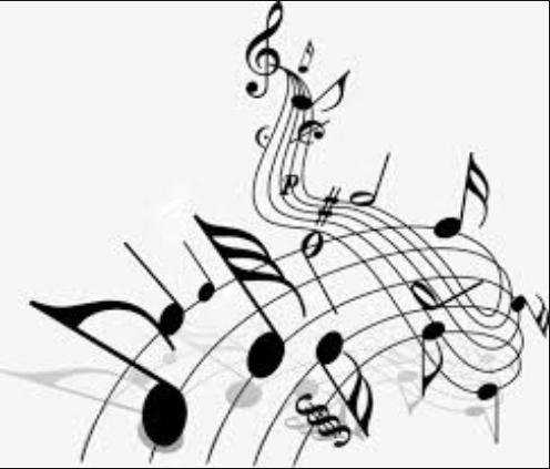音乐作品著作权登记流程是怎样?要带什么材料去?