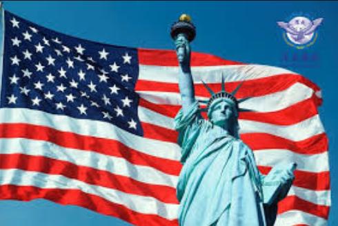 美国L1签证的波折遭遇