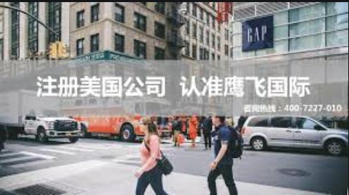 成功案例分享:注册美国公司,收购中国公司,一举两得