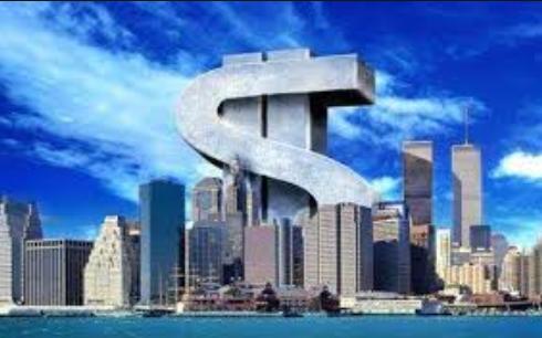 案例分享:香港公司注册及银行开户