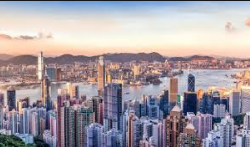 案例分析:为何内地企业喜欢去香港注册商标