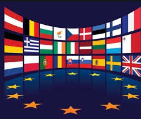 案例分享:注册欧盟商标,可以享受哪28个国家的保护?