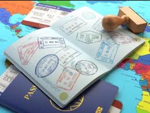案例分析:有F1签证再申请B类签证如何通过面签