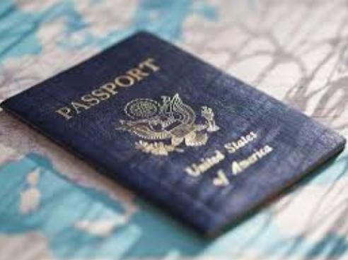 真实案例解析:如何7天拿到美国旅游签证