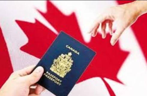 案例分享:加拿大商务签证需要多久可以办理下来?