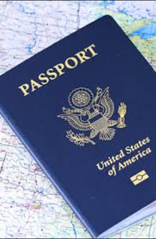 L1签证转绿卡