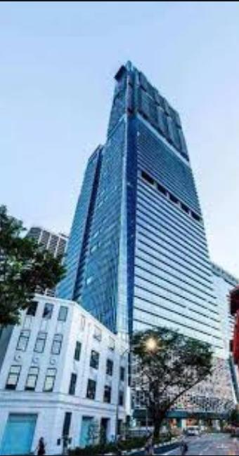 注冊新加坡公司優勢