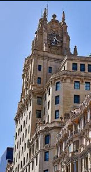 注册马德里商标优势