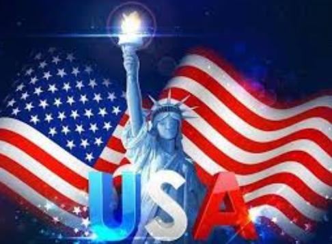 注册美国商标必备技能:美国商标如何续展?