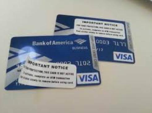 注册美国公司:EIN联邦税号的用途
