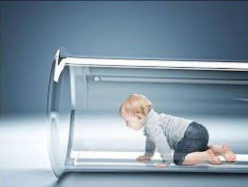 美国试管婴儿医院如何选择?