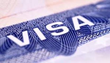 申请美国l1签证,需要准备哪些材料?