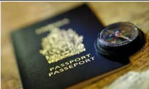 申请加拿大签证对照片有要求吗?