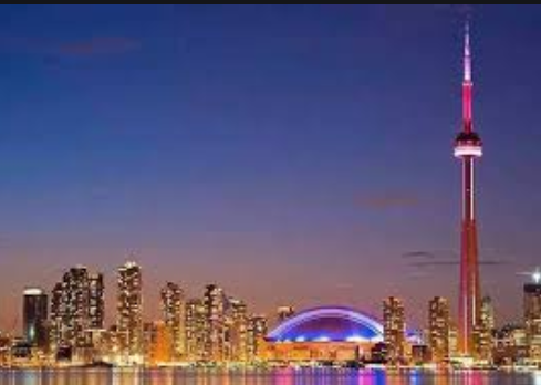 加拿大签证容易办理吗?