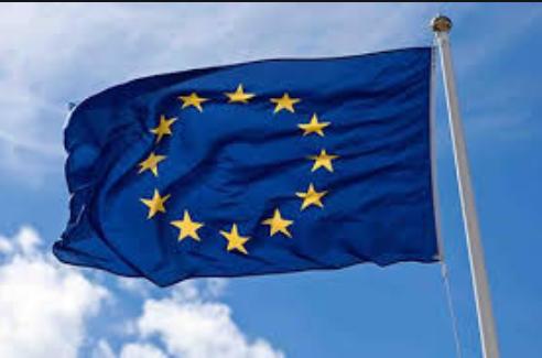 注册欧盟商标的优势