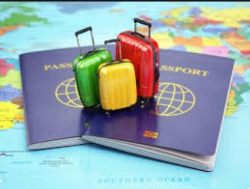美国签证种类如此多,哪种最实用呢?