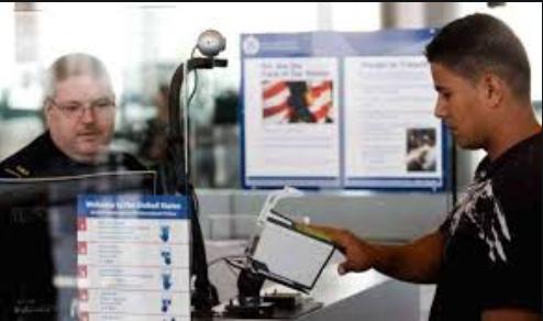 持有美国签证,可以自由出入哪些国家?