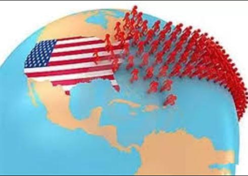 投资移民等不起,美国l1签证成为受欢迎的移民途径之一