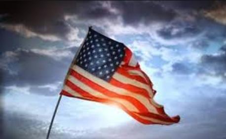 鹰飞国际详解:美国NIW国家利益豁免