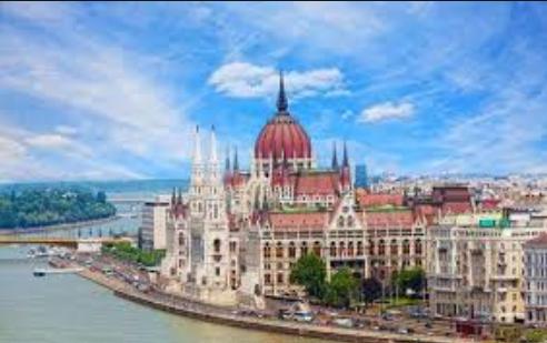 匈牙利驻渝总领事馆领事分享签证干货办申根签证避免这些误区
