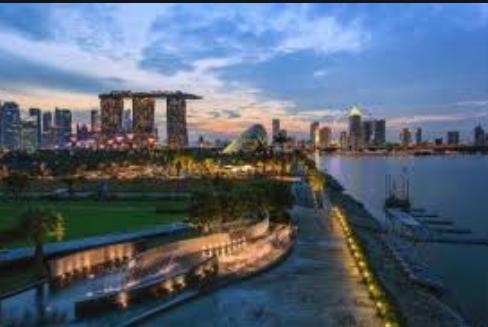 注册新加坡公司后,一定不要忘记这几件事情!