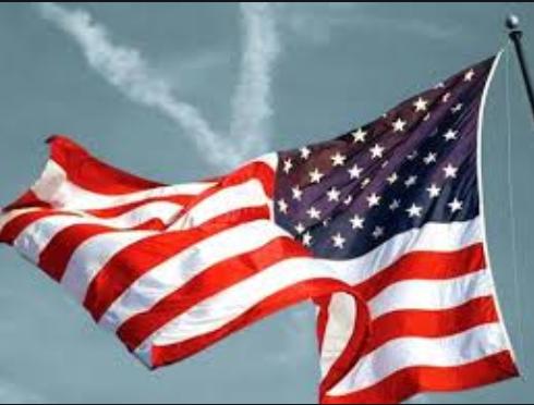 美国l1签证允许申请者具有移民倾向