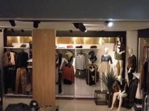 中國服裝、日化品產業入駐美國,美國內華達公司注冊成功!