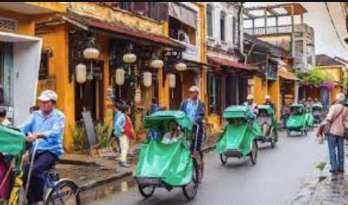 想注册越南公司,看看你符合条件了吗?