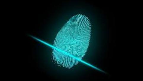 加拿大签证采集指纹流程详解