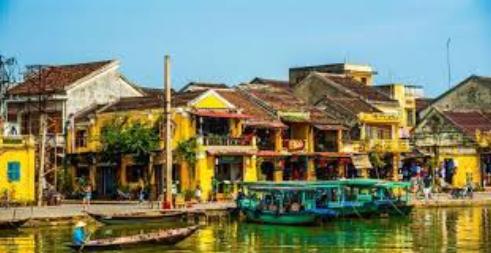 注册越南公司之前,你应该思考以下几个问题!