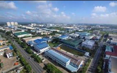 注册越南公司费用及常见问题