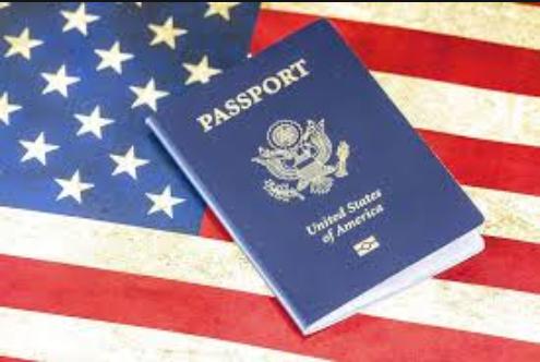 美国移民签证申请步骤及面签技巧