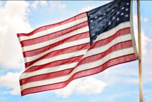 美国移民面签所需资料有哪些?补充材料流程及方法!
